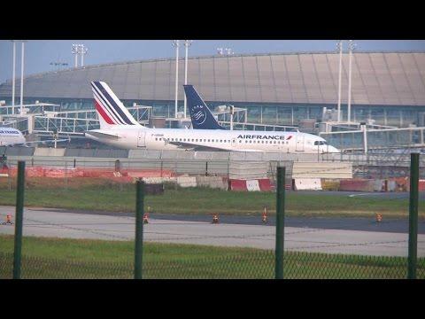 Air France-KLM : un plan stratégique pour restaurer la confiance
