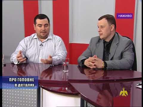 Про головне в деталях. Про суботні події під Верховною Радою України