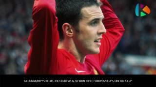Soccer - Manchester United F.C. - Wiki Videos by Kinedio
