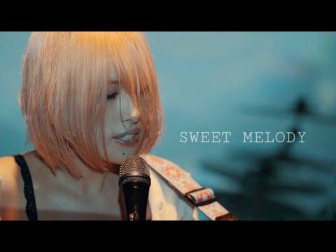 東京初期衝動 - SWEET MELODY (MV)