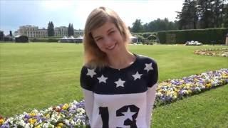 видео Архангельское - Государственный музей-усадьба