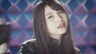 Gambar cover SonyMusic 「VIPER」 雨宮天