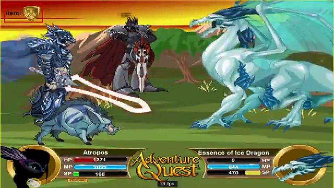 Golden dragon slayer armor adventure quest z pak have steroids