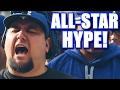 DODGERFILMS SOFTBALL HIGHLIGHT REEL! | Offseason Softball League