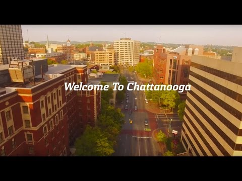 Chattanooga, TN | Great American Music