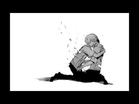Tokyo Ghoul - White Silence  (original Version)
