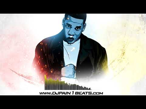 Jay Z Type Beat 2018 -Stand a Chance w/Hook- Soulful Type Beat 2018, J Cole Type Beat With Hook 2018