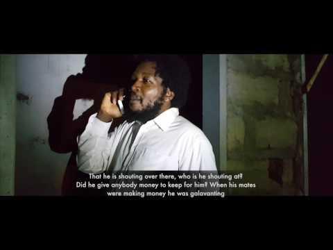 Igbo Comedy - Onye Iwe ( Kidnappers Negotiations  )