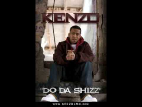Download Kenzo - Do The Shizz