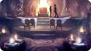 THE MAGICIANS Season 2 Comic Con Trailer (2017) SyFy Series