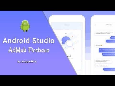 Customize Pop Up Window In Android Studio Tutorial