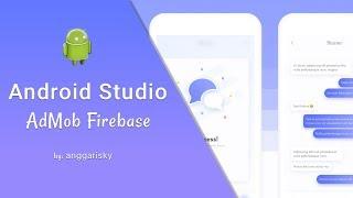 Customize Pop Up Window in Android Studio Tutorial