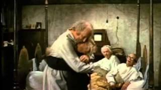 A FANTÁSTICA FÁBRICA DE CHOCOLATE (1971) - Trailer