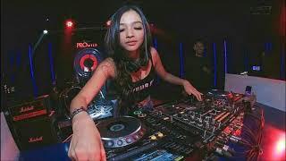 Gambar cover DJ SAYANG TERBARU BREAKBEAT REMIX 2018