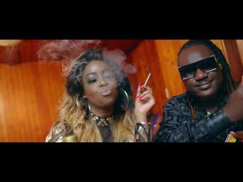 Love Me - Angella Katatumba ft. Kent & Flosso (Official Video)
