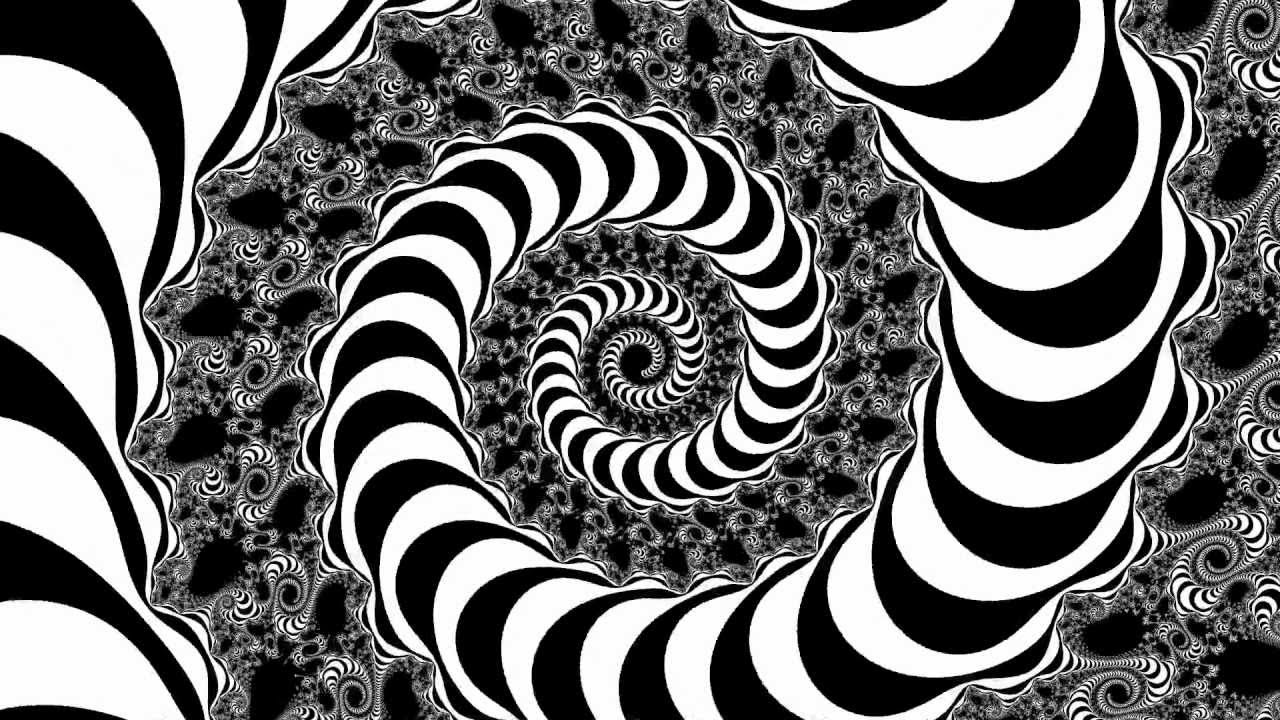 fractal mandelbrot scalable sustainable determine questions five business fractals zoom