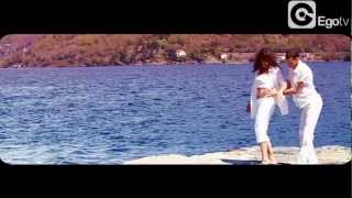 KARMIN SHIFF AND LIK & DAK - Baila Morena (Oye Z***A) Official Videoclip