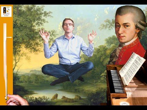 W.A.Mozart : Sonatas n°1-6 KV 279-284 complete ('München Sonatas)
