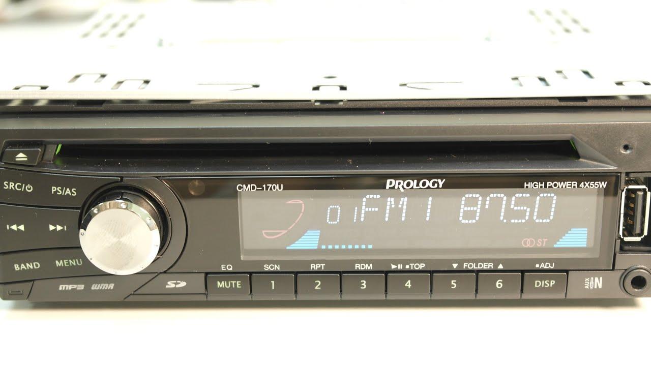 sony cdx-r6550 схема подключения