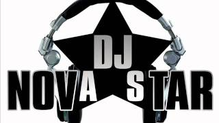 Dominican Rap & R&B Mix By Dj Novastar (Radio Mix 2011)