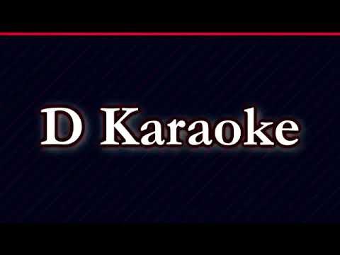 karaoke-mawar-putih