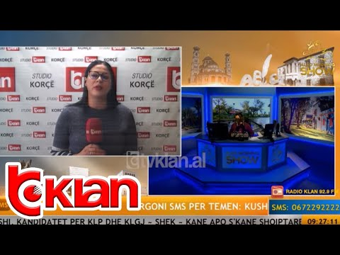 Aldo Morning Show - Emisioni dt. 27 nentor 2018