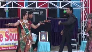 JAINIK JAI@1955 Mujhe Naulakha Mangade Re (HD) BY