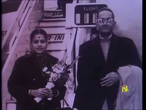 Forever A Legend ( M.S.Subbulakshmi) 3
