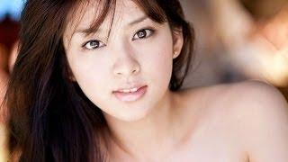 2013年CM女王の武井えみさんの画像集です。 あなたはどのえみさんがタイ...