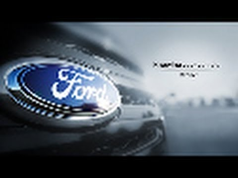 MyKey | Knowing Your Vehicle | Ford Canada