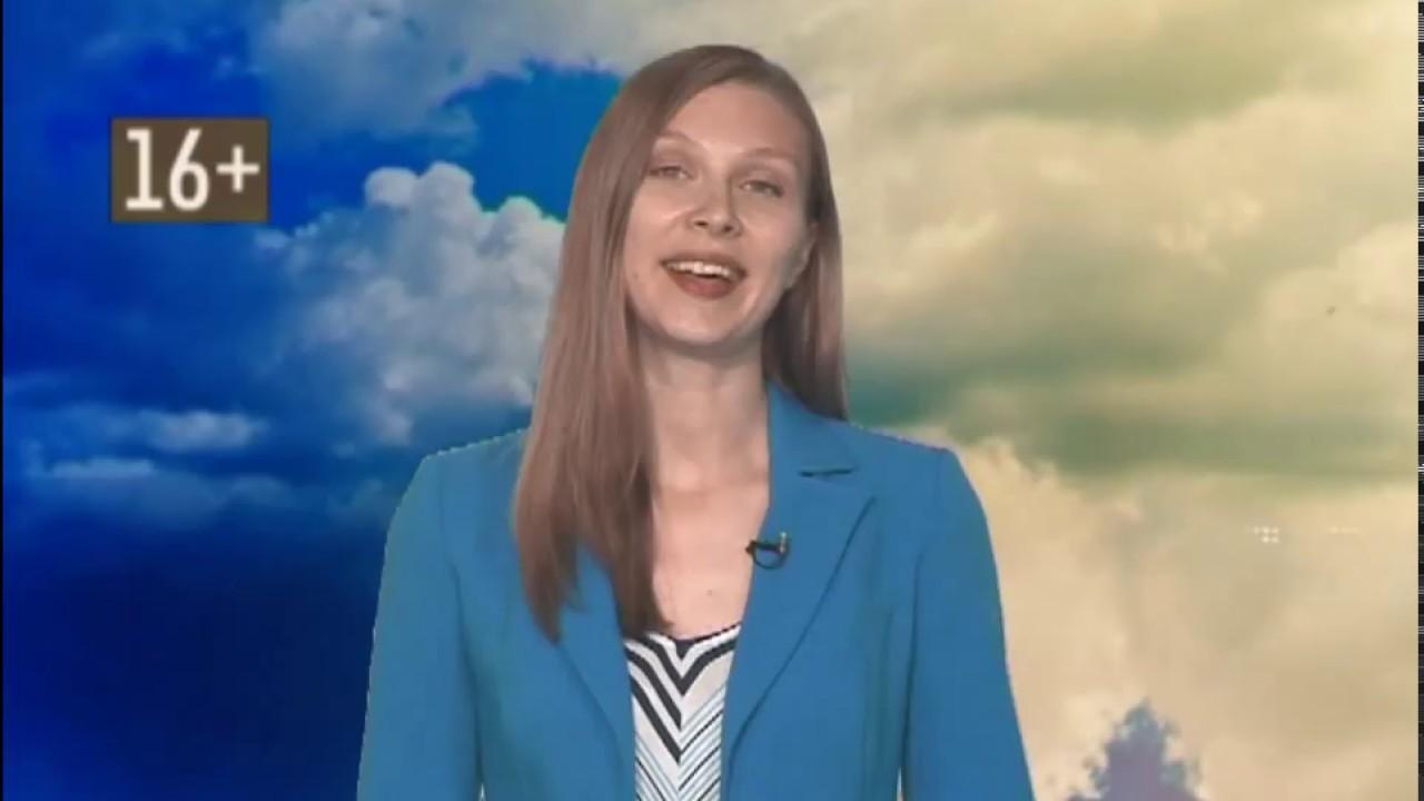 Прогноз погоды в фуджейре на 14 дней