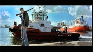 Shaunk Hatyara Da [Full Song] Ohi Chann Ohi Raataan