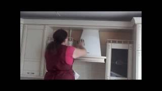 Профессиональная уборка квартир, ГУП Феликс(, 2012-01-06T14:52:45.000Z)