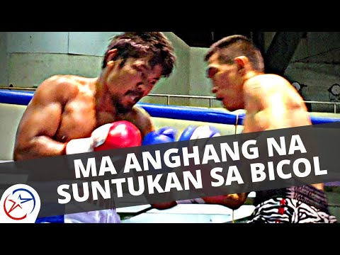 ma-anghang-na-suntukan-as-bicol-|-jerwin-mejes-at-jr-sollano-|-welterweight-boxing-in-the-ph