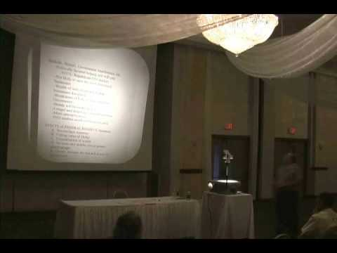 Restoring America Series: Money & Freedom - Unraveling the Mystery of Banking - 6 of 6