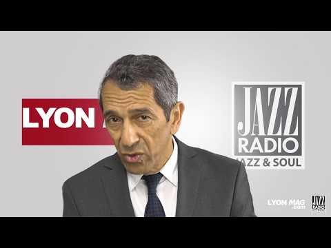 """Farid Hamel (barreau de Lyon) : """"Réforme de la justice : on enterre une certaine façon de juger"""""""