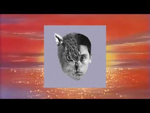 Ben Beal - Birdland [Full Album]