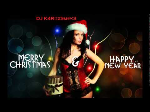 2012 new year\'s mix [ electro,dirty dutch,house] - YouTube