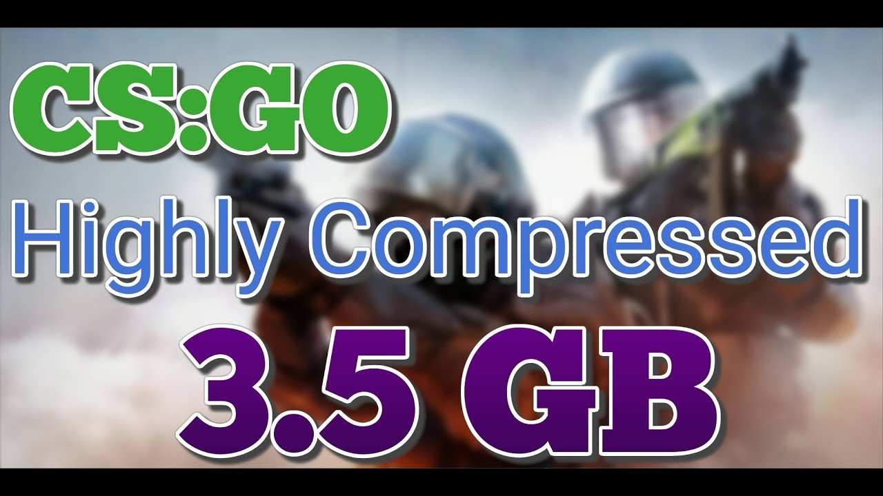 download counter strike 1.6 no steam google drive