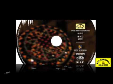 Max Research Mix  musica classica  organo organ jazz etnica rock gregoriano musica antica