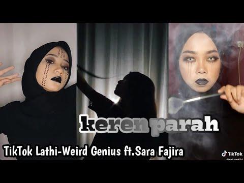 tik-tok---lathi-(ꦭꦛꦶ)--weird-genius-|-lathi-dance-cover-|-lathi-challenge-2020