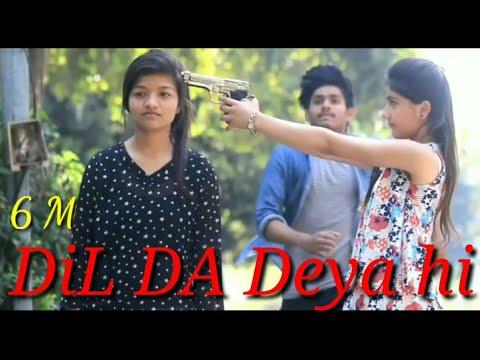 dil-de-diya-hai-bewafa-story-love-story-new-song-with-__-sneha-and-mokshita-ryr-creation-(-720-x-12