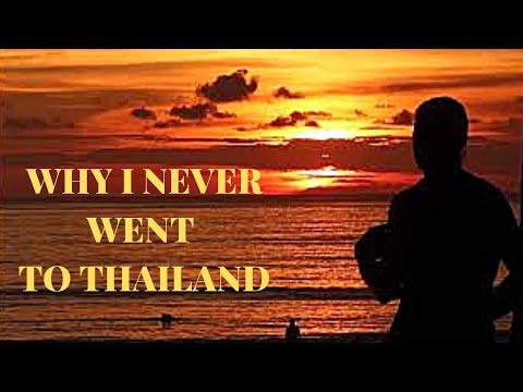 phuket expat dating