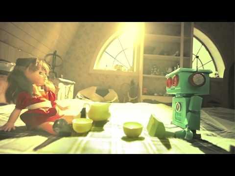 Upbeat Ukulele Background Music - Sunny Side Up by Alumo