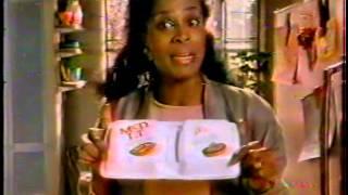 Video McDonald's McDLT (1987) download MP3, 3GP, MP4, WEBM, AVI, FLV Oktober 2018