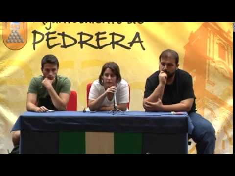 Ver Película Asamblea Nacional Hacia el 4D 2017 en Español