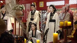 Video The Great Queen Seondeok, 51회, EP51, #04 download MP3, 3GP, MP4, WEBM, AVI, FLV Januari 2018
