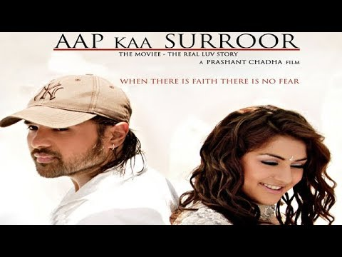 Aap Ka Video Download MP4, HD MP4, Full HD, 3GP Format And