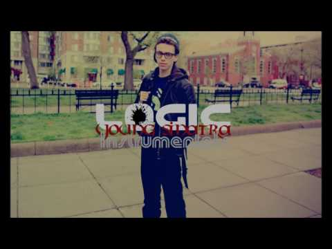 Logic  - Stewie Griffin (Official Instrumental)