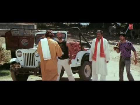 Saathi Sanghati - Bhojpuri Movie